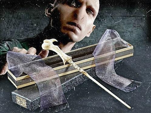 Ollivander's Voldemort Wand