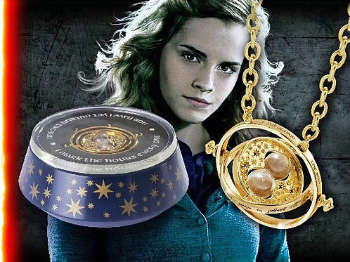 Time Turner – Special Edition