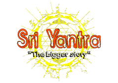 Sri-Yantra updated.png