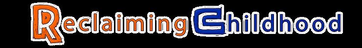 WEBSITE RC LOGO.png