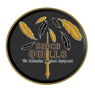 birch quills logo brown.png