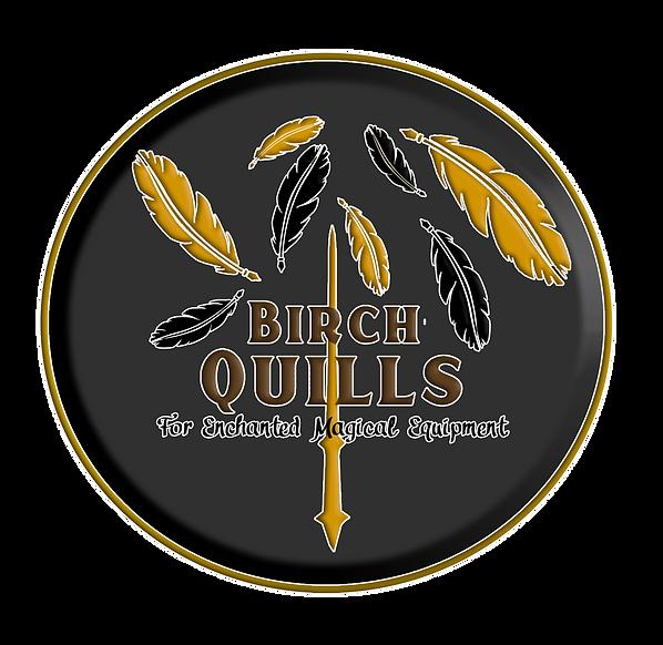 birch quills logo brown.png