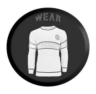 wear button.png