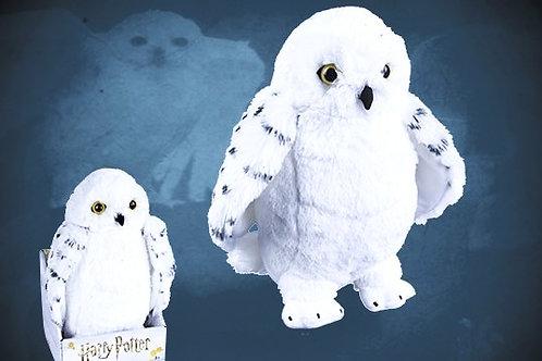 Hedwig Plush - Harry Potter