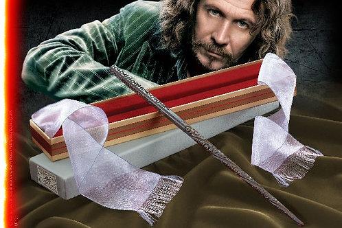 Ollivander's Sirius Black Wand