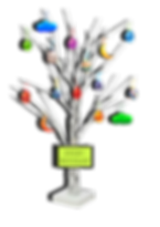 Easter tree only.png
