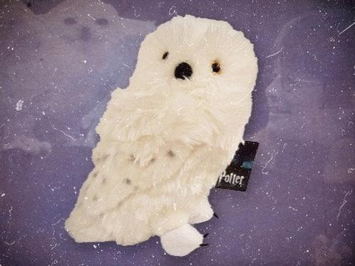 Hedwig Small Plush