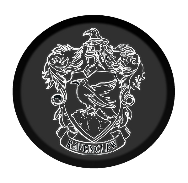 raven claw logo.png