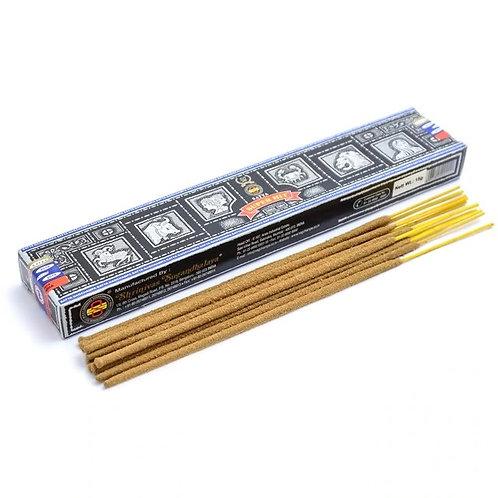 Super Hit Incense Sticks - Small 15 grams box