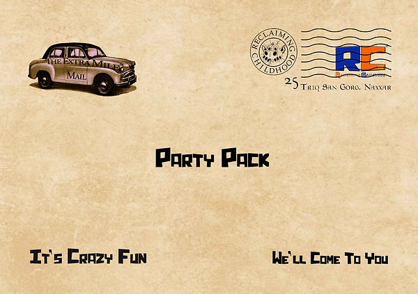 Party-Pack-We-Come-to-you-page-1-web.jpg