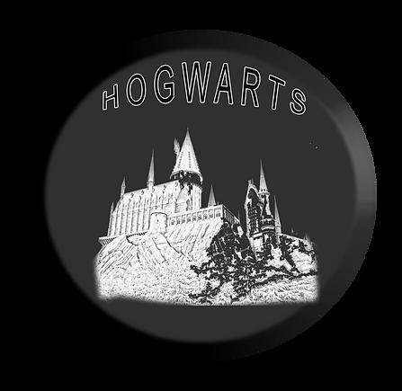 hogwarts button.png