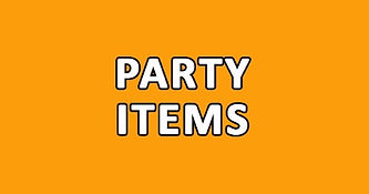 Party%20Items_edited.jpg