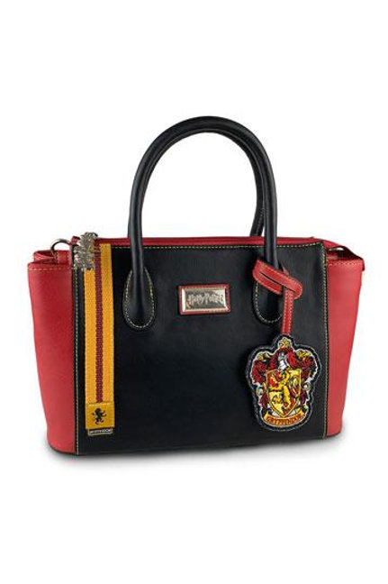 Harry Potter Handbag Gryffindor