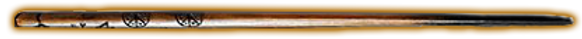 cedric-diggory-wand-character-edition--m
