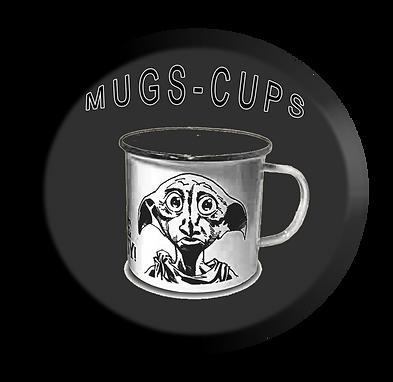 mugand cup.png