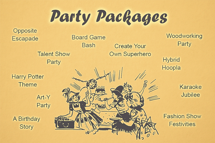Party-Artwork_edited.png