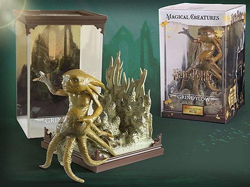 Magical Creatures – Grindylow