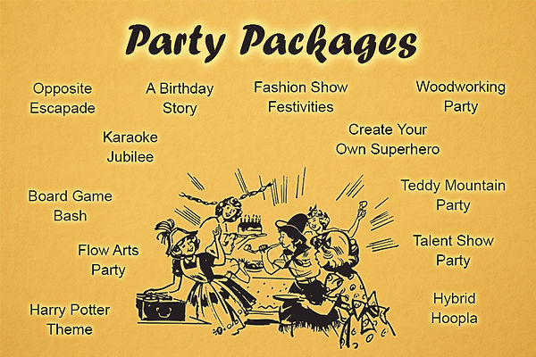 Party Artwork.jpg