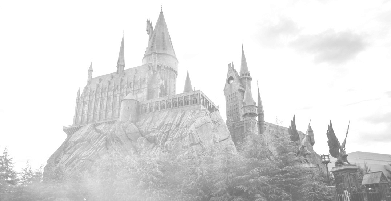 hogwarts_edited_edited_edited.png
