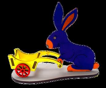Bunny and barrow.png