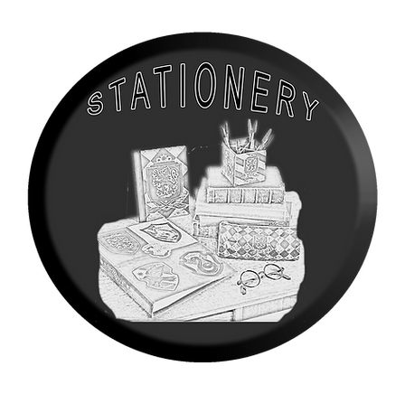 stationery button.png