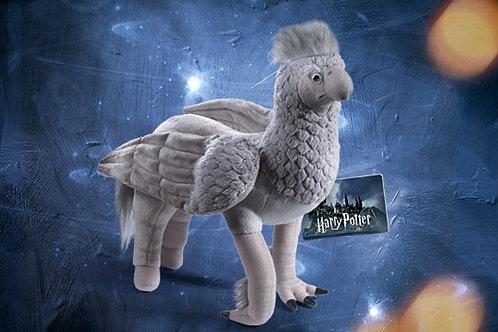 Buckbeak Collector's Plush