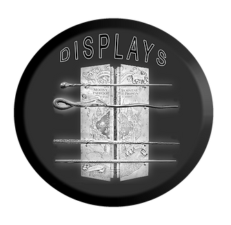 display button.png