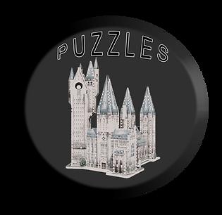 puzzles button.png