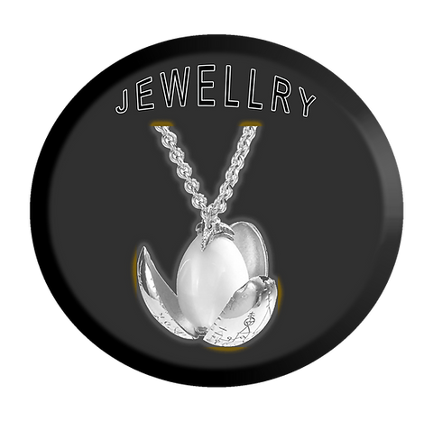 JEWLLERY BUTTON.png