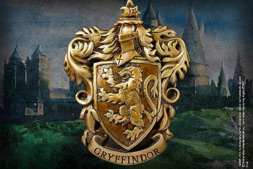 Gryffindor TM House Crest - Harry Potter genuine