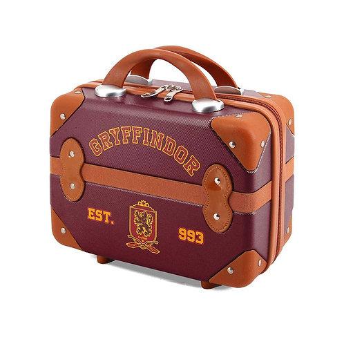 Harry Potter Cosmetic Bag Gryffindor Logo