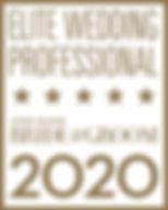 EWP_LIBG_2020.jpg
