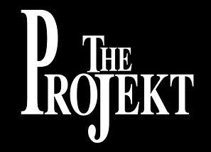 PROJEKT logo crop.jpg