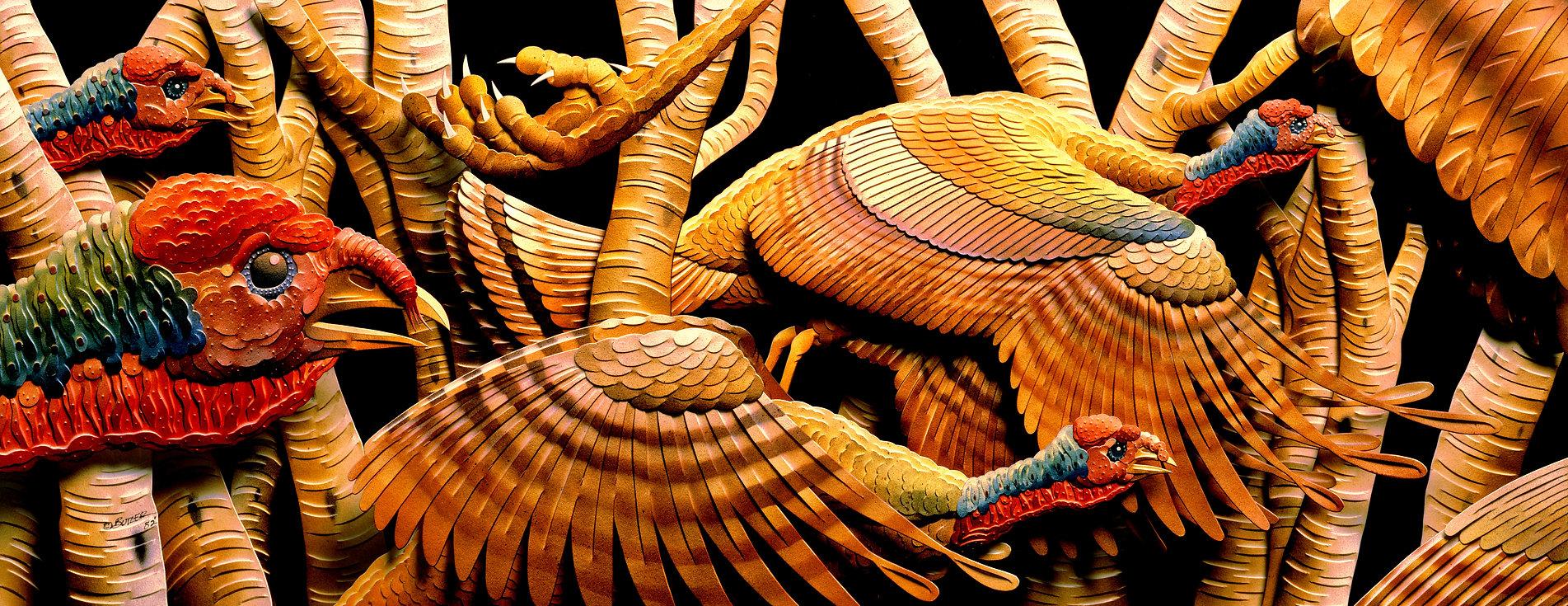 birds-Turkies-a-jp.jpeg