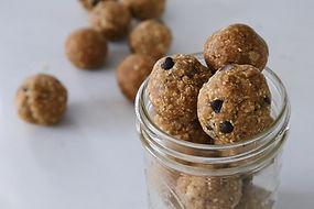 peanut+butter+protein+balls.jpg