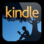 kindle-icon-png-28.jpg