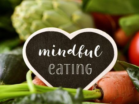 This Eating Tip will Change Your Body and Mind