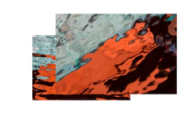 композиция с явью, явь, абстракция, korchagina tatiana, авторская фотография, для интерьера, дизайн