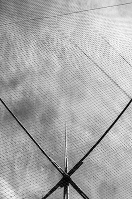 ©korchagina tatiana, фотопроект город, авторская фотография, для интерьера,