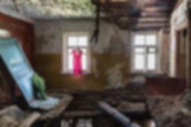"""проект Татьяны корчагиной на """"Даче Рябушинских"""""""