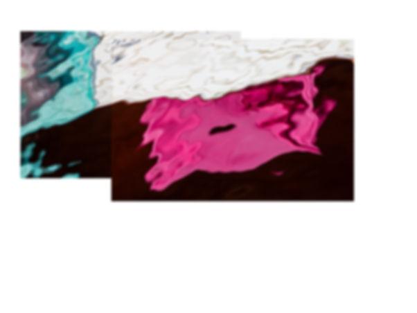 композиция с полетом, полет, абстракция, korchagina tatiana, авторская фотография, для интерьера, дизайн