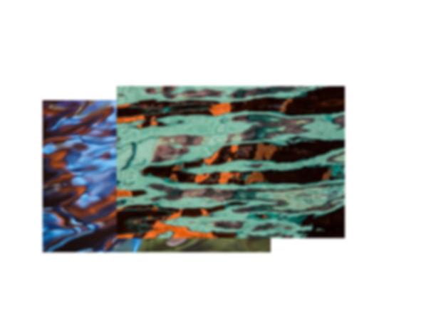 композиция с глубиной, глубина, абстракция, korchagina tatiana, авторская фотография, для интерьера, дизайн