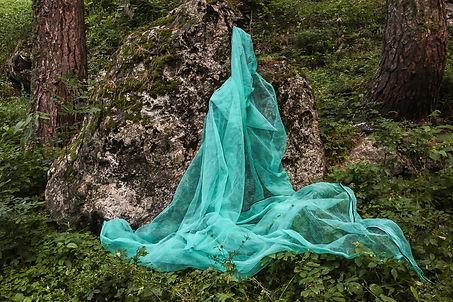 Фотопроект Корчагиной ТатьяныУстранимый разрвыв первого рода