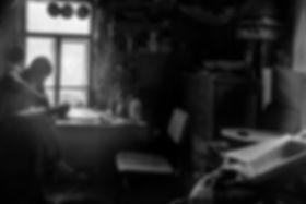 korchagina tataina, авторская фотография, документальный проект,