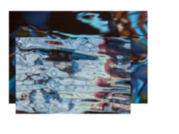 композиция с тенью, тень, абстракция, korchagina tatiana, авторская фотография, для интерьера, дизайн