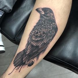 crow tattoo.JPG