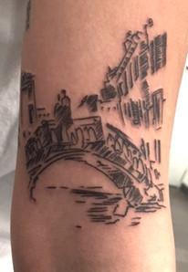 bridge tattoo.JPG