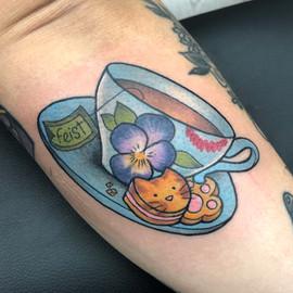 cup of tea tattoo.JPG