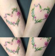 flowers tattoo.JPG