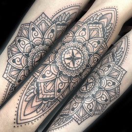 mandala tattoo.JPG